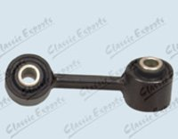 Stabilizer Link Kit(Cek-90135)