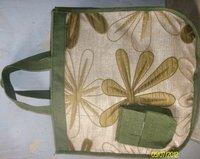 Jute Bags in Bhiwandi