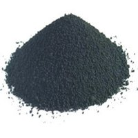 Carbon Black In Granular Form