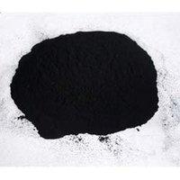 Carbon Black In Granular Form Atlas-500pp
