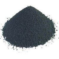 Carbon Black In Granular Form Atlas-500PS