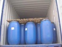 LABSA (Linear Alkyl Benzene Sulfonic Acid) 96%