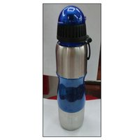 Sipper Water Bottles