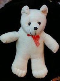Teddy Bear Shakti Charlie T031