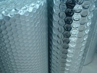 Heat Reflective Insulation Material At Best Price In