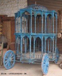 Wooden Handicrafts Items In Jodhpur Rajasthan Dealers Traders