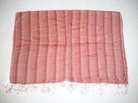 Silk Wool Blended Shawls