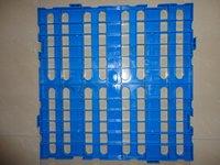 PVC Grating