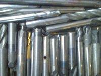 Tungsten Carbide Scrap