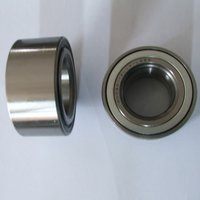 Automotive Wheel Bearing DAC38710233/30