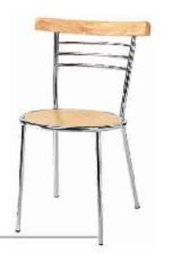 Banquet Chair (Deluxe)