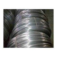 Hb Steel Wires