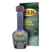 Engine Treatment Additive X1R