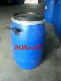 Gunj Ot - Powerful Wetting And Penetrating Agent