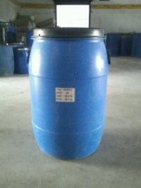 Acrylic Polysiloxane Polymer Concentrate
