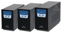 NK-Series UPS System