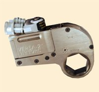 Versa Hydraulic Wrenches