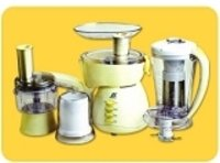 Juice Extractor (Ath-7-A011)