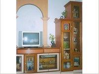 Interior Decoration (Total Furniture Work)