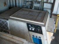 Air Compressor (Ssrep200)