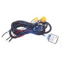 Headlamp Wiring
