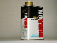 High Vacuum Diffusion Pump Oil