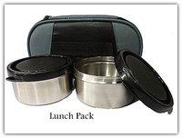 Lunch Packs