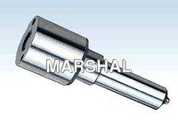 Diesel Pump Nozzle