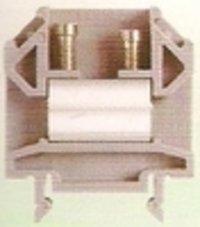 Polyamide Series Screw Clamp Terminals (Vtm-4)