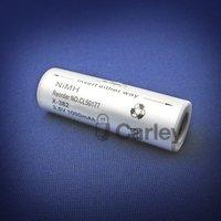 3.5 Volt Battery X-002.99.382