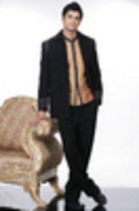 Embroided Jodhpuri Suits
