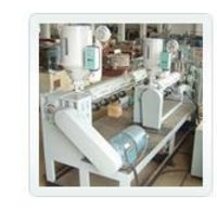 Pp Sheet Extrusion Line Manufacturers Suppliers And
