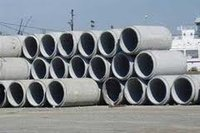 Razon Pipe Master 101 (Admixture For Concrete Pipes)