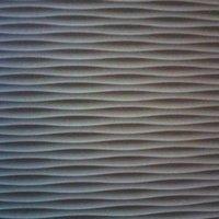 Fibre Wall Texture