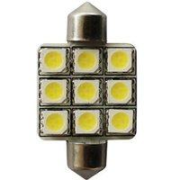 Led Lamp Festoon Series