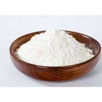 Diatomaceous Earth Or Filter Powder