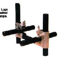 Aps Unit Scaffolding System