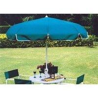 Sun Umbrella Awnings