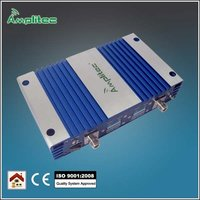 15~20dbm Dual Wide Band Repeater C15c Series
