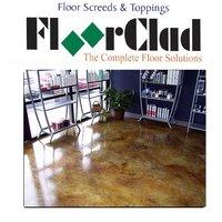 Restaurants Flooring