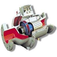 Industrial Locomotive Transformers