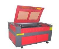 Laser Machine Qx1290 80w in Jinan