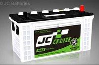 Jc Cruize Automotive Battery