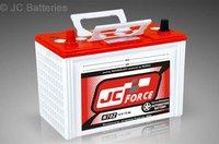 Jc Force Automotive Battery