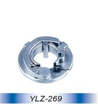 Timing Cam Chain Sprocket