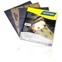 Acquaflex Plus Waterproof Papers