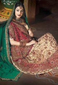 bridal chura suppliers,bridal chura suppliers from India