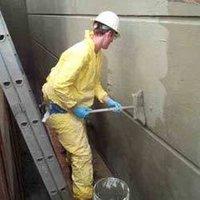 Crystalline Waterproofing Chemical