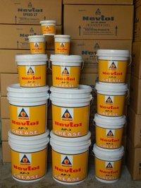 Automotive Grease AP-3