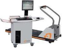 Cardiac Sciences TMT System